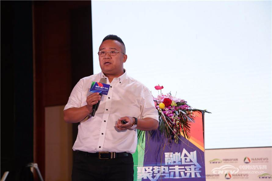 杭州绿田 郑德明